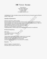 sample resumes 2014 ehr trainer resume cv cover letter ehr trainer michael warner epic training and elearning resume 2014 q4 emr consultant sample resume microsoft
