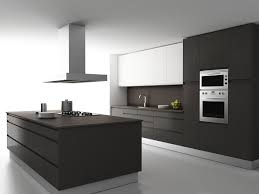 Black And White Kitchen Designs From Mobalpa by 760 Best Cocinas Modernas Images On Pinterest Kitchen Dream