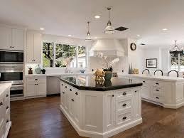 kitchen cabinet fabulous kitchen cabinets nj cheap kitchen