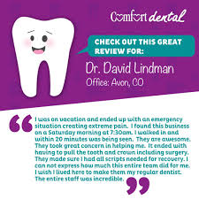 Comfort Dental Mesa Arizona ᴍɪᴄʜᴀᴇʟ ᴊ Sᴛᴏᴏʀ ᴅᴅs Adentistforyou Twitter