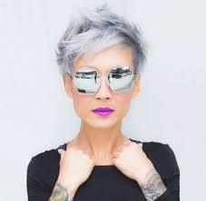 Kurzhaarfrisuren Und Brille by Zizi Bilder In Bezug Auf Kurzhaarfrisuren Mit Brille