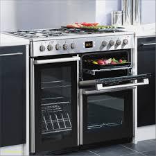 materiel cuisine pas cher piano de cuisine pas cher meilleur de piano de cuisson