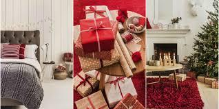 Carpetright Laminate Flooring Reviews Christmas 3 Fabulous Festive Flooring Ideas