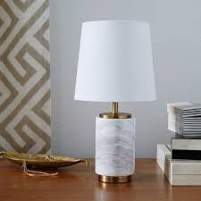 small accent table lamps bonners furniture
