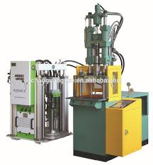 used rubber injection molding machine used rubber injection