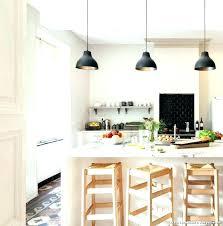 lairage de cuisine eclairage pour cuisine moderne luminaire cuisine moderne luminaire