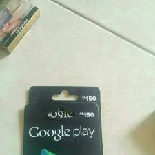 play store gift cards selling 2 and unscratch play prepaid gift card