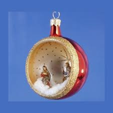 179 best nativity ornaments images on nativity