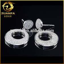 earrings hong kong imitation jewelry made in hongkong imitation jewelry made in