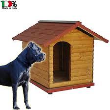 cuccia per cani da esterno tutte le offerte cascare a cucce per cani grandi lettini cuscini e tanti altri prodotti