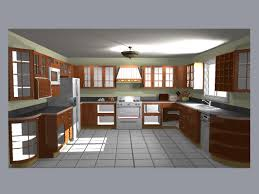 Best Kitchen Design Software Free Download Modest 2020 Kitchen Design 20 Software Free Download Inspiration