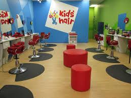 minnetonka kids u0027 hair inc