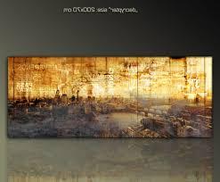Xynto Wohnzimmer Beautiful Moderne Marokkanische Wohnzimmer Gallery Globexusa Us