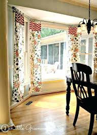 kitchen curtain ideas diy no sew curtains ideas no sew kitchen curtains from tablecloths diy
