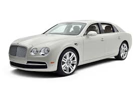 bentley flying spur exterior 2016 bentley flying spur w12