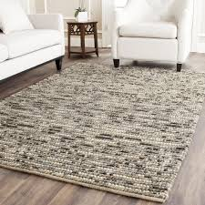 Inexpensive Rug Decoration Decorating Jute Rug 8x10 Ideas For Your Floors