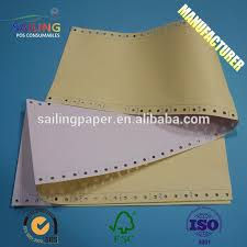 letter size carbonless paper source quality letter size carbonless