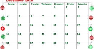christmas calendar printable calendar 2018 december 2016 christmas calendar