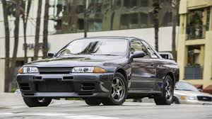 r32 skyline photos 1990 nissan nismo skyline gt r r32