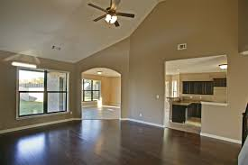 buy discount hardwood flooring and sell your home faster