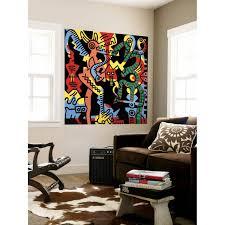 untitled pop art 3 48 untitled pop art 3 48
