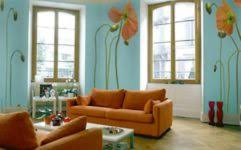 new best paint color for living room the 6 best paint colors that