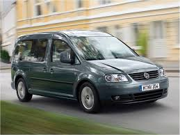repair manual car volkswagen caddy 2003 2008 catalog cars