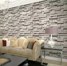 home interiors images pendo home interiors wall papers home