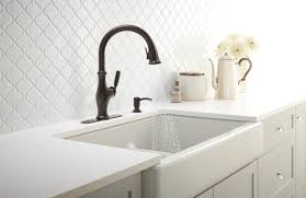faucets kitchen sink october 2017 u0027s archives farmhouse kitchen faucet kitchen sink