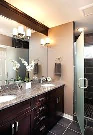 warm colors for bathroom u2013 justbeingmyself me