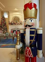 700 best nutcracker images on nutcrackers smokers