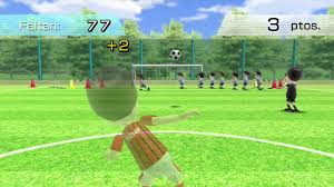wii sports vine guy gets hit by soccer ball youtube