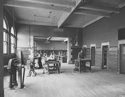 Woodworking Machinery Show Atlanta by 89 Best History Of Woodworking Images On Pinterest Old Pictures