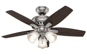 fans for sale ceiling fans sale jburgh homes best ceiling fans home