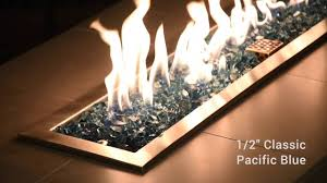 how to make a fire glass pit 1 2