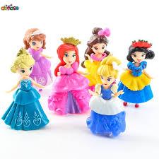 aliexpress buy 6 cartoon princess sofia snow white
