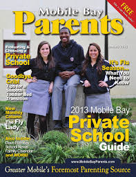 mobile bay parents january 2013 by keepsharing issuu