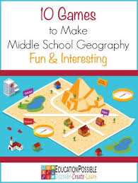 geography workbooks middle 28 images free common sheets