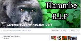 Rich Delhi Boy Meme - 20 indian memes that nearly broke the internet in 2016