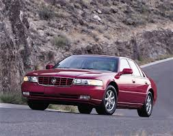 auction results and data for 2000 cadillac seville conceptcarz com