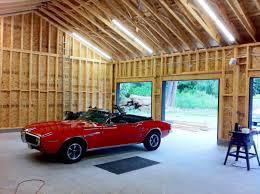 30 x 40 garage start archive the garage journal board archive the garage journal board