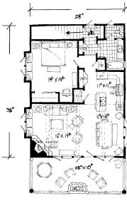 the 25 best log cabin house plans ideas on pinterest cabin cabin log house plan 43209