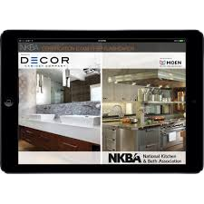 Kitchen Cabinet Manufacturers Association by 100 Kitchen Cabinet Websites Kitchen Cabinet Forgiveness