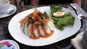 tuk tuk cuisine tuk tuk food loft eatbufordhighway