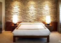 Earthy Bedroom Decoration Ideas Collection Gallery In Earthy - Earthy bedroom ideas