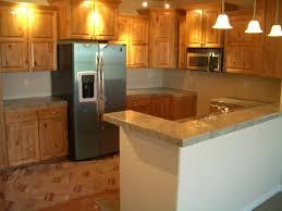 Average Cost For Kitchen Countertops - average cost for granite countertops installed laura williams