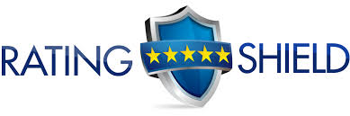 rating shield generate more positive reviews turn more