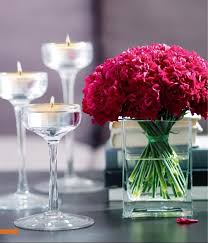Carnation Flower Ball Centerpiece by 74 Best Carnations Floral Designs Images On Pinterest Floral