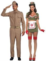 Halloween Costumes Couples Ideas 70 Halloween Costume Ideas Images Costumes