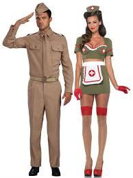Halloween Costumes Soldier 12 Mens Halloween Costumes Images Halloween